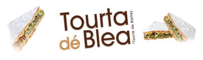 Nice : Dossiers de candidature en ligne pour le Concours National 2012 de Tourtes aux Blettes…