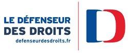 Dominique BAUDIS, défenseur des Droits : Lettre d'information…