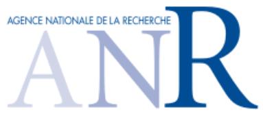 L'Université Paris-Dauphine et l'Agence Nationale de la Recherche lancent un diplôme d'Executive Master de Management de la Recherche…