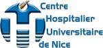 Un Centre de Recherche Clinique à Nice…