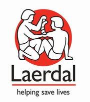 «Laerdal Médical» accompagne la démocratisation de la simulation médicale…