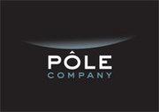 «Pôle Company» en haut de l'affiche…