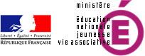 Académie de Nice : 43 330 élèves de CM1 et CM2 reçoivent la carte d'identité scolaire Halte à la violence !, Réagis !…