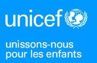 Les Palais des Festivals et des Congrès de la Ville de Cannes fidèle à l'UNICEF…