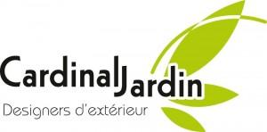 «Cardinal Jardin» s'installe à Nice…