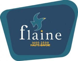 Semaine Jazzy à Flaine (Haute-Savoie) du 31 Mars au 6 Avril 2012…