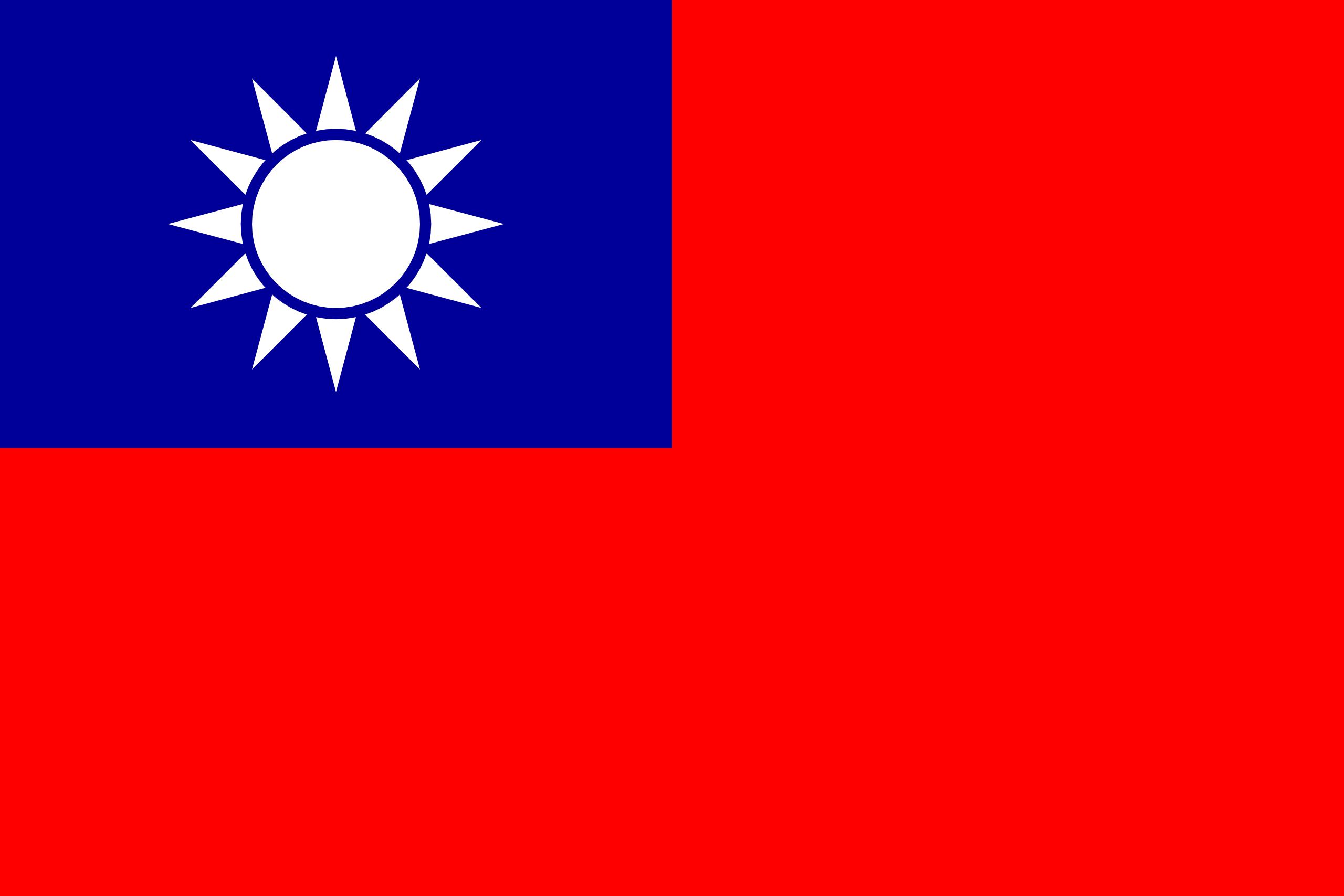 MICHEL CHING-LONG LU : VISITE DIPLOMATIQUE DE L'AMBASSADEUR DE TAIWAN…DES RENCONTRES, UNE HISTOIRE