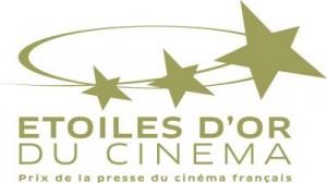 13 ème Palmarès des Etoiles d'Or du Cinéma – Prix de la Presse du Cinéma Français…