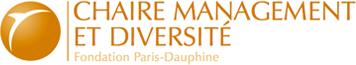 Université Paris-Dauphine : Appel à candidatures Prix de thèse «Management de la diversité»…