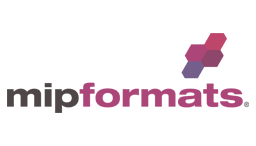 MIPFORMATS 2012 AVEC LES EXPERTS DE LA CHINE « THE GLOBAL FORMATS WORKSHOPS »…