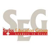 Le «groupe Suisse SEG» dévoile le nom des lauréats de la 1ère édition du concours «Food & Beverage» Challenge…