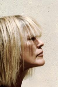 «Honoris Causa» : l'Université de «Toulouse II- Le Mirail» honore Carla BLEY, figure mondiale du Jazz Jeudi 26 Avril 2012 à 17h30…
