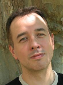 Emmanuel ETHIS est réélu Président de l'Université d'Avignon et des Pays de Vaucluse…