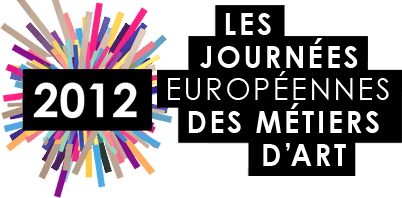Bilan des &laquo;&nbsp;Journes Europennes des mtiers d&#8217;art 2012&#8243;&#8230;