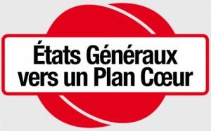 «Etats Généraux» vers «un Plan Coeur» : un lancement réussi à Lyon…