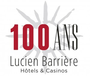 100 ANS DE LUCIEN BARRIRE : UMBERTO TOZZI se produira sur les scnes des Casinos Barrire&#8230;