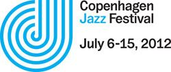 Copenhague : Festival de Jazz 2012