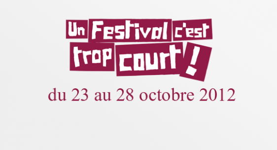 Nice : &laquo;&nbsp;Un Festival c&#8217;est trop court !&nbsp;&raquo; appel  candidatures&#8230;