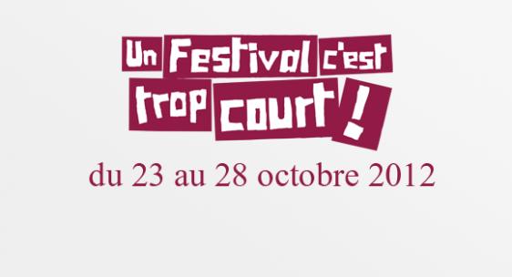 Nice : «Un Festival c'est trop court !» appel à candidatures…