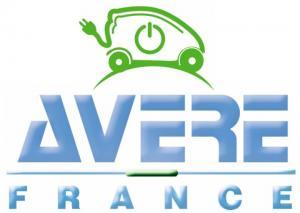 Neuilly sur Seine : Lancement du Cercle «Clé» des Collectivités Electromobiles parrainé par Louis NEGRE, Sénateur-Maire de Cagnes-sur-Mer (06)……
