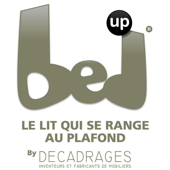 Foire de nice 2012 emmanuel liebermann et claude debuigne pour la soci t bed up presse - Lit escamotable plafond manuel ...