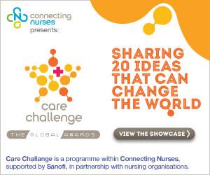 Genève : 20 lauréats au 5 ème congrès du SIDIIEF…
