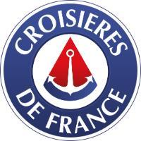 Croisières de France remporte «le Trophée de l'Innovation 2012 » …