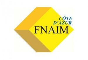 Nice : Frédéric PELOU nouveau Président de la FNAIM Côte d'Azur…