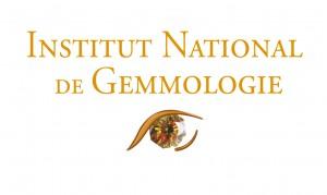 Nice : «l'Institut National de Gemmologie» ouvre ses portes…