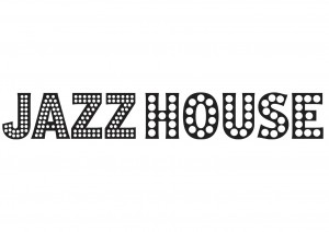 Copenhague : &laquo;&nbsp;Jazzhouse&nbsp;&raquo; est de retour&#8230;