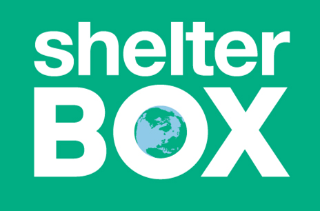 Royaume-Uni : &laquo;&nbsp;SHELTERBOX&nbsp;&raquo; intervient en Italie aprs le tremblement de terre &#8230;