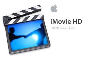 Apple : Festival du Film des Stages d'été pour enfants…
