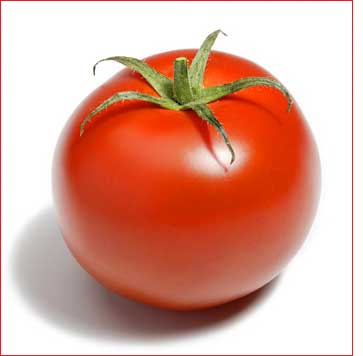 Les &laquo;&nbsp;tomates&nbsp;&raquo; : 10 moyens de profiter de l&#8217;t toute l&#8217;anne !&#8230;