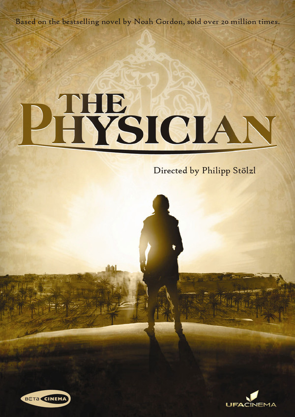 Affiche-FILM-THE-PHYSICIAN-2012.jpg