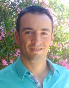 Sophia-Antipolis : Frédéric CAPPA, géophysicien à «Géoazur», primé par l'Académie des Sciences…