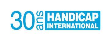 Handicap International : 30 années d'action auprès des plus fragiles…