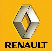 Renault : lance «MOBILIZ» un programme d'entreprenariat social pour rendre la mobilité accessible à tous…
