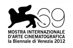 Venise : «La Cinquième saison» en compétition officielle au 69 ème Festival International du Film…