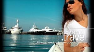 Cannes : Avis de fermeture provisoire de l'Office du Tourisme de la Gare SNCF…