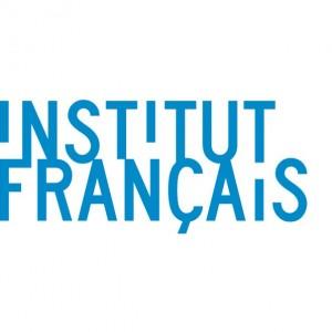 Institut Français : Lancement des Saisons France-Afrique du Sud 2012 & 2013…