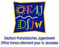 Lancement du concours «50 ans – 50 projets » de l'Office franco-allemand pour la Jeunesse (OFAJ)…