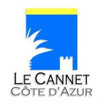 hippodrome de cagnes sur mer soir e villes m tiers d arts mercredi 1 ao t 2012 presse. Black Bedroom Furniture Sets. Home Design Ideas