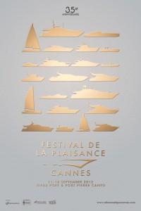 Festival de la Plaisance à Cannes : «LAPPARRA» c'est plus d'un siècle d'une déclinaison subtile du savoir-faire…