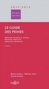 Dalloz 2013 code civil code junior guide du droit des profs guide des peines presse - Redacteur grille indiciaire ...