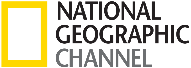 National Geographic Channel met les voitures de légende à l'honneur…