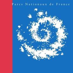 Journées européennes du patrimoine 2012 : Programmes d'animations dans les Parcs Nationaux de France…
