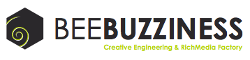 La R&D de « BEEBUZZINESS » récompensée à Berlin par le « European Digital Communication Awards 2012   » …