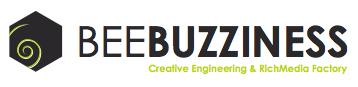 La R&D de «BEEBUZZINESS» récompensée à Berlin par le «European Digital Communication Awards 2012  » …