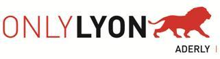 LYON s'affirme à Séoul à l'occasion de «RobotWorld»…