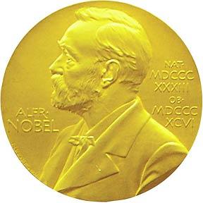 Nobel de médecine : les cellules souches à l'honneur…